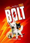 Bolt (2008) full online free with english subtitles