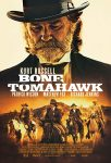Bone Tomahawk (2015) free full online with english subtitles