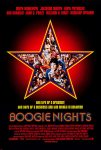 Boogie Nights (1997) online free full with english subtitles