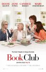 Book Club (2018) online free with english subtitles