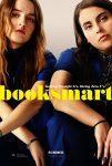 Booksmart (2019) free movie onine with english subtitles