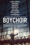 Boychoir (2014) free online full with english subtitles