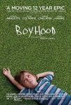 Boyhood (2014) free online full with english subtitles