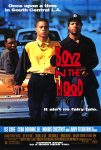 Boyz n the Hood (1991) free online full with english subtitles