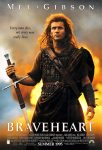 Braveheart (1995) full free online with english subtitles