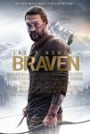 Braven (2018) full online free with english subtitles