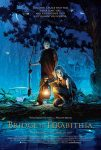 Bridge to Terabithia (2007) full online free with english subtitles