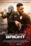 Bright (2017) free full online with english subtitles