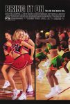 Bring It On (2000) full free online with english subtitles