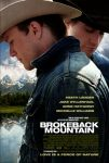 Brokeback Mountain (2005) full online free with english subtitles