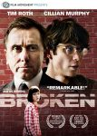 Broken (2012) full online free with english subtitles