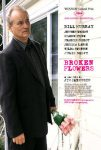 Broken Flowers (2005) online free full with english subtitles
