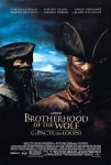 Brotherhood of the Wolf (2001) full free online with english subtitles
