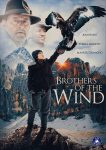 Brothers of the Wind (2015) full free online with english subtitles