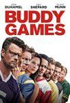 Buddy Games (2019)