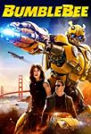 Bumblebee (2018) english subtitles