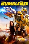 Bumblebee (2018) free online full with english subtitles