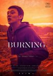 Burning (Beoning) (2018) full free online with english subtitles