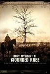 Bury My Heart at Wounded Knee (2007) english subtitles