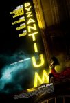 Byzantium (2012) full online free with english subtitles