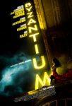 Byzantium (2012) full online free with english subtitles