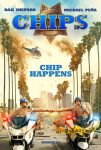 CHIPS (2017) full free online with english subtitles