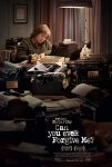Can You Ever Forgive Me? (2018) full online free with english subtitles