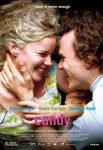 Candy (2006) online free full with english subtitles