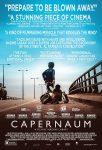 Capernaum (Capharnaüm) (2018) online free full with english subtitles