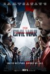 Captain America: Civil War (2016) full online free with English Subtitles
