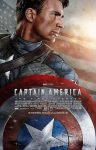 Captain America The First Avenger (2011) English Subtitles