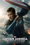 Captain America The Winter Soldier (2014) full free online With English Subtitles.