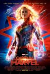 Captain Marvel (2019) free movie online full with english subtitles