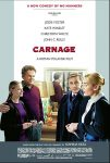 Carnage (2011) full online free with english subtitles