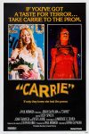 Carrie (1976) full free online with english subtitles