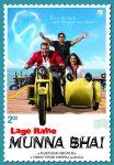 Carry On Munna Bhai (2006) english subtitles