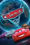 Cars 2 (2011) online free full with english subtitles