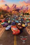 Cars (2006) full free online with english subtitles