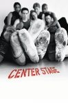 Center Stage (2000) full free online with english subtitles