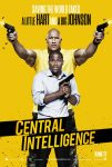 Central Intelligence (2016) free online full with english subtitles