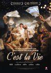 C'est la vie! (2017) full free online with english subtitles