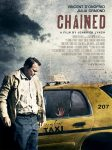Chained (2012) full free online with english subtitles
