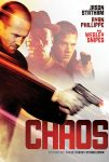 Chaos (2005) full free online with english subtitles