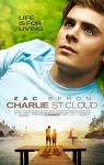 Charlie St. Cloud (2010) free online full with english subtitles