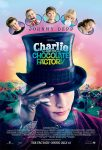 Charlie and the Chocolate Factory (2005) full free online with english subtitles