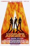 Charlie's Angels (2000) online free with english subtitles