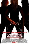 Charlie's Angels: Full Throttle (2003) full free online with english subtitles