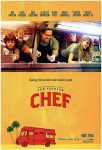 Chef (2014) full free online with english subtitles