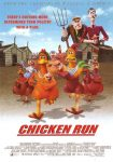 Chicken Run (2000) full free online with english subtitles