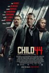 Child 44 (2015) online free full with english subtitles
